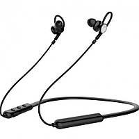 Вакуумные Bluetooth наушники GORSUN GS-E12