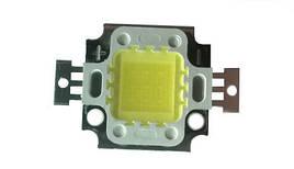 Чип Lemanso для  10W прожектора / LMP-6