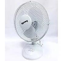 Настольный вентилятор Rainberg RB-09