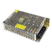 Блок питания Lemanso 15W 12V метал 1,25A IP20  L828