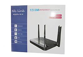 Wifi роутер   NK44