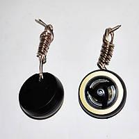 Автомобильные колонки-пищалки Js-250