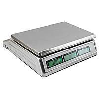 Торговые Весы Promotec 50Кг 5055 6V