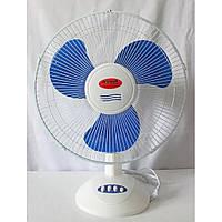 Настольный вентилятор Wimpex FT-40 J