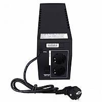 Источник Бесперебойного Питания LogicPower 500VA-P2 7,5Ач 300Вт