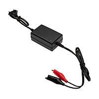 Зарядное устройство для АКБ LP AC-017 6V/12V 1,7A