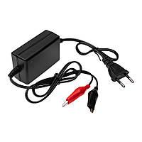 Зарядное устройство для АКБ LP AC-015 6V2A