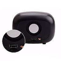 Портативная Bluetooth колонка Q-108 *3011012826 [228]