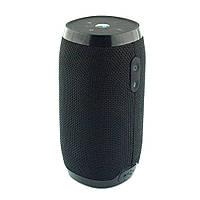 Портативная Bluetooth колонка LINK-101