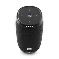 Портативная Bluetooth колонка LINK-10+ *3011012818 [228]