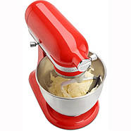 KitchenAid Artisan Mini 5KSM3311XEHT (красный чили), фото 5