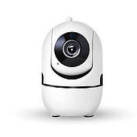 Камера Onvif Y13G 2mp WiFi *3011012741 [1990]