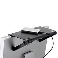 Держатель подставка Screen Top Shelf