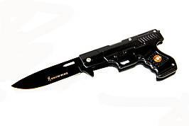 Нож U-111