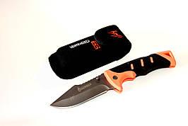 Складной нож Gerber U-6