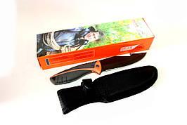 Нож Gerber U-9