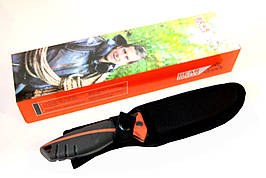 Нож Gerber U-7
