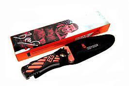 Нож Gerber  U-12