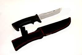 Нож U-106