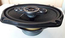 Автомобильные Динамики-Колонки 650W (ВидеоОбзор), фото 2