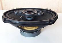 Автомобильные Динамики-Колонки 650W (ВидеоОбзор), фото 3