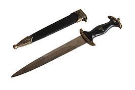 Нож 2023