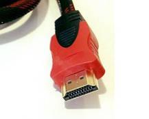 Кабель VGA - HDMI (ВидеоОбзор), фото 3