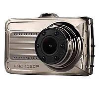 Автомобильный видеорегистратор DVR FH601