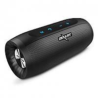 Портативная Bluetooth Колонка Zealot S16 *3011012546 [224]