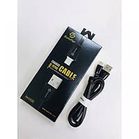 Кабель Soloffer USB-microUSB v8 cc05