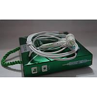 Проводные Вакуумные наушники OPPO 760
