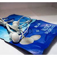 Проводные Вакуумные наушники Samsung BL-3