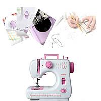 Швейная машина JYSM-605
