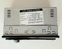 Автомагнитола с Bluetooth и Мр3 USB MicroSD - 8225, фото 3