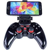 Беспроводной Bluetooth геймпад Dobe для Android