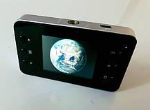 Видеорегистратор с HD Разрешением Авторегистратор (6000), фото 3
