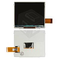 Дисплей (LCD) для LG C310, оригинал