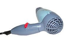 Дорожній фен Hair Dryer Atlanfa AT-6702
