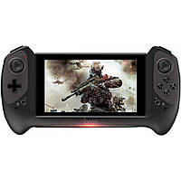 Беспроводной игровой геймпад IPega PG-9163 Bluetooth