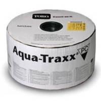 Капельная лента Aqua - TraXX (6mil / 20sm) ИТАЛИЯ бухта 3048м