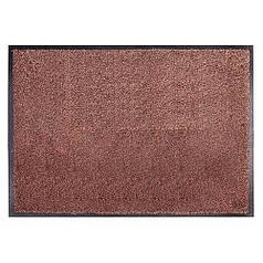 Брудозахисний килимок волого і грязе вловлюють 60х85х0,11см розрізний ворс Premium