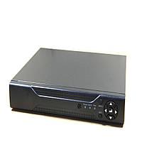 Комплект Домашний видеорегистратор на 4 камеры  2Mpx