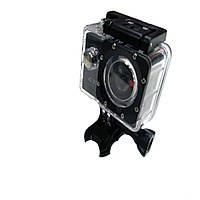 Екшн камера Q3S