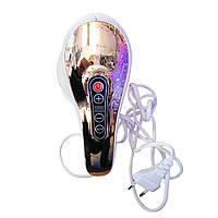 Массажер для тела Relax & Spin Tone SH-658