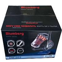 Пылесос Blumberg DM1602 Мощность 3500W