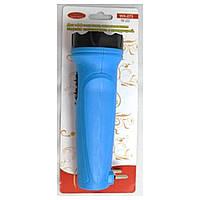 Классический ручной фонарь Wimpex WX-273 *3011012444 [243]