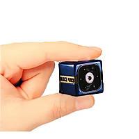 Камера видеонаблюдения Cop Cam by Atomic Beam