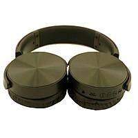 Бездротові Bluetooth-Навушники MDR ST12
