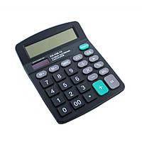 Калькулятор KK 838B-12
