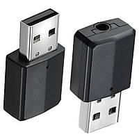 Аудио адаптер ZF-169